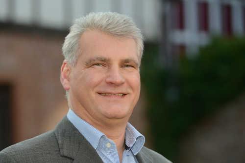 Reinhard Coenen