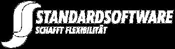 Standardsoftware Vertriebsgesellschaft WNC mbH